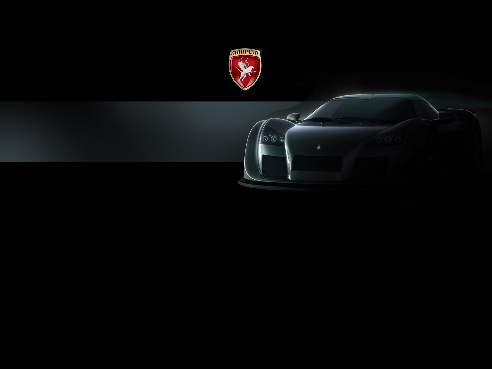 "supercar-wallpapers-gumpert-apollo-4"" width="