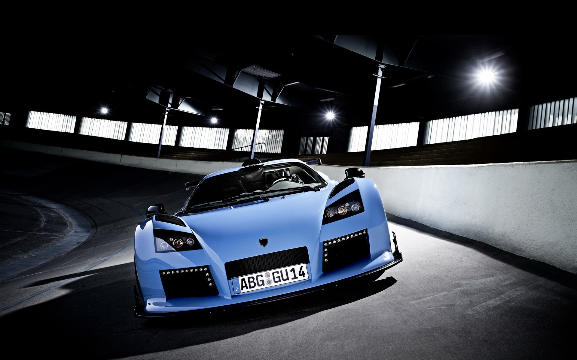 Wallpaper Mobil Sport Mewah: 50 Super Sports Car Wallpapers That'll Blow Your Desktop Away