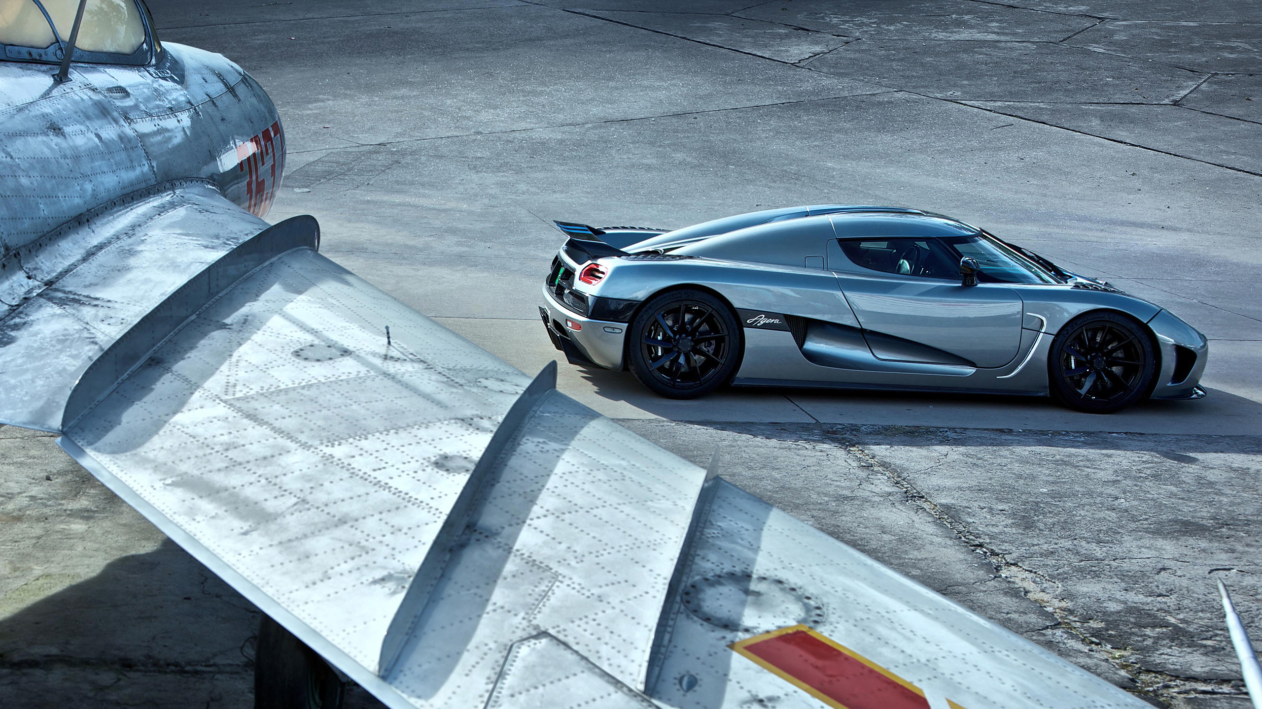 Supercar Wallpapers Koenigsegg 5u201d Widthu003d