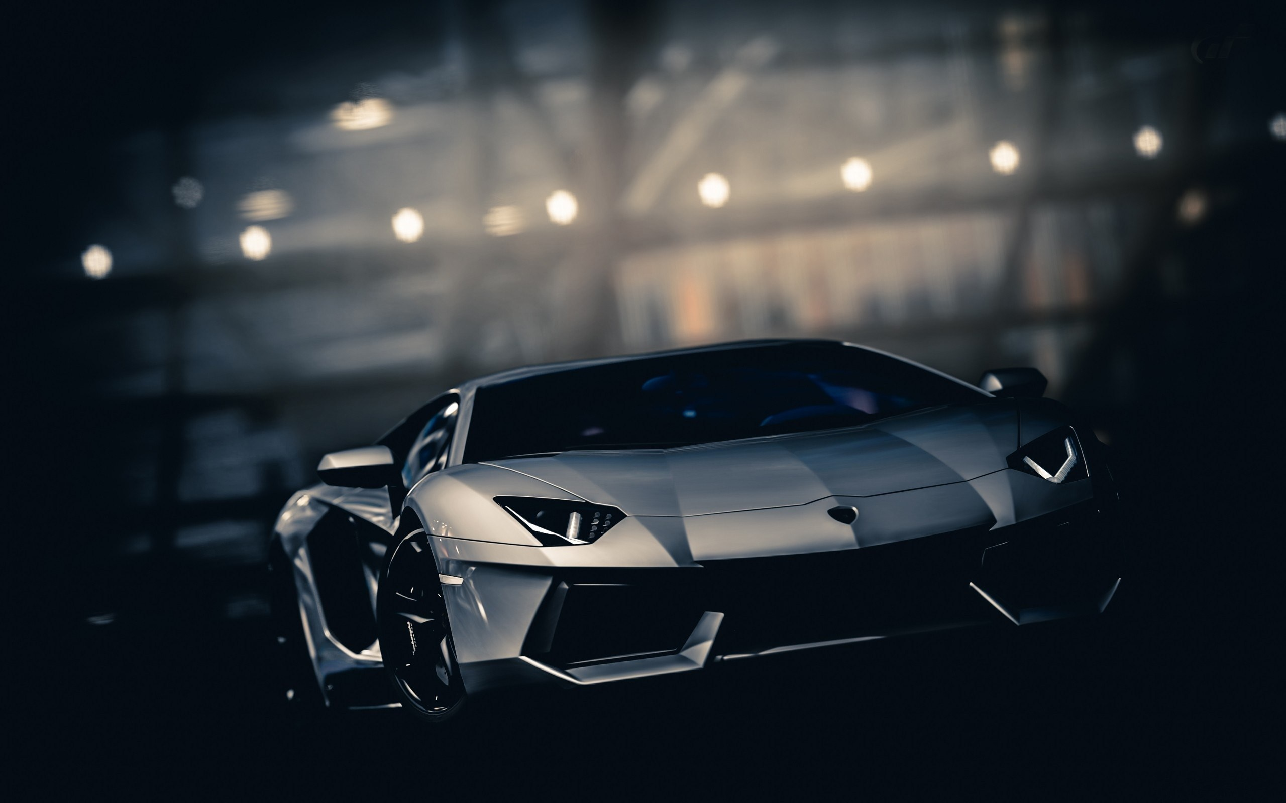 lamborghini wallpapers free download photos