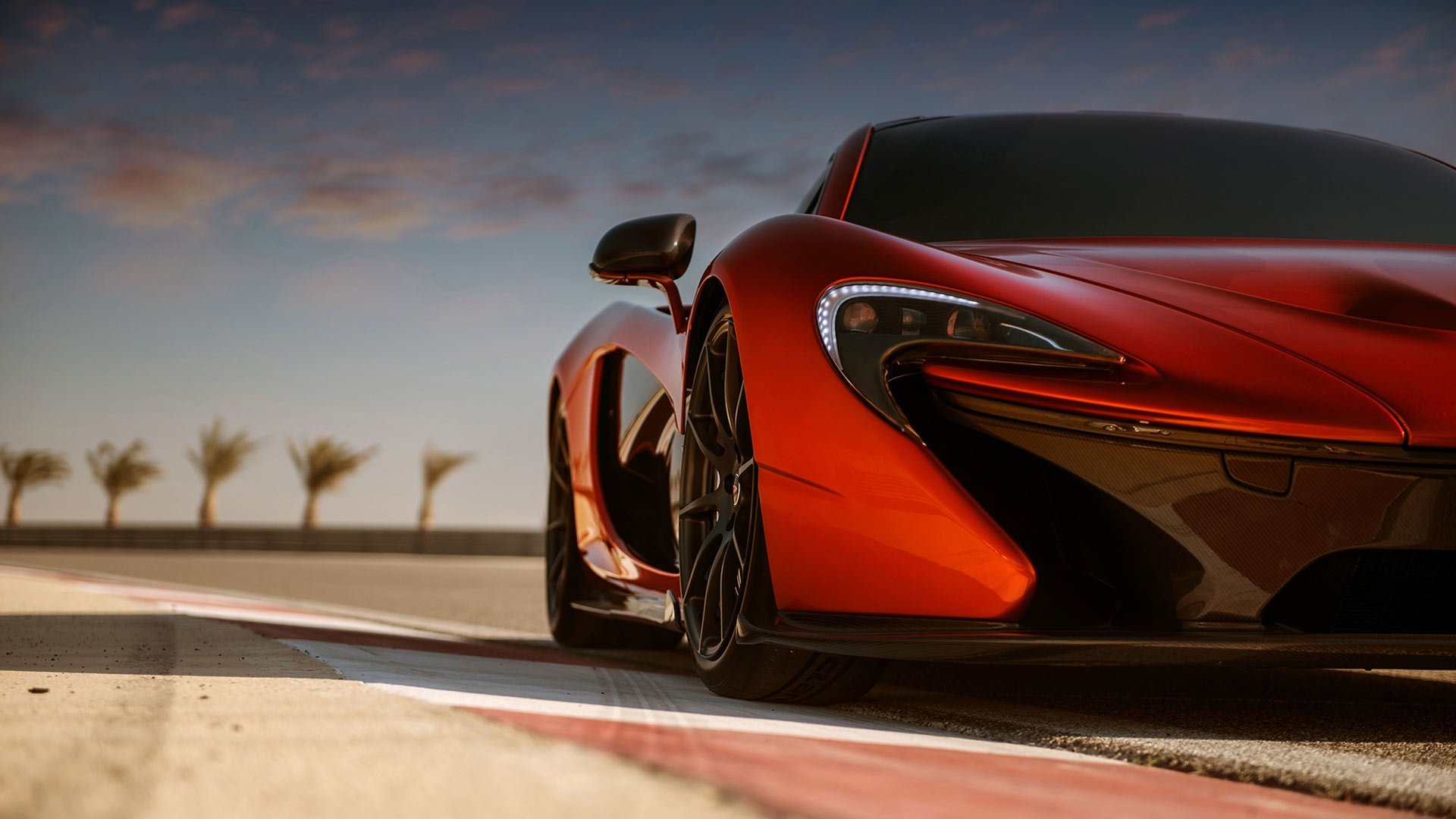 Supercar Wallpapers Mclaren 2u201d Widthu003d