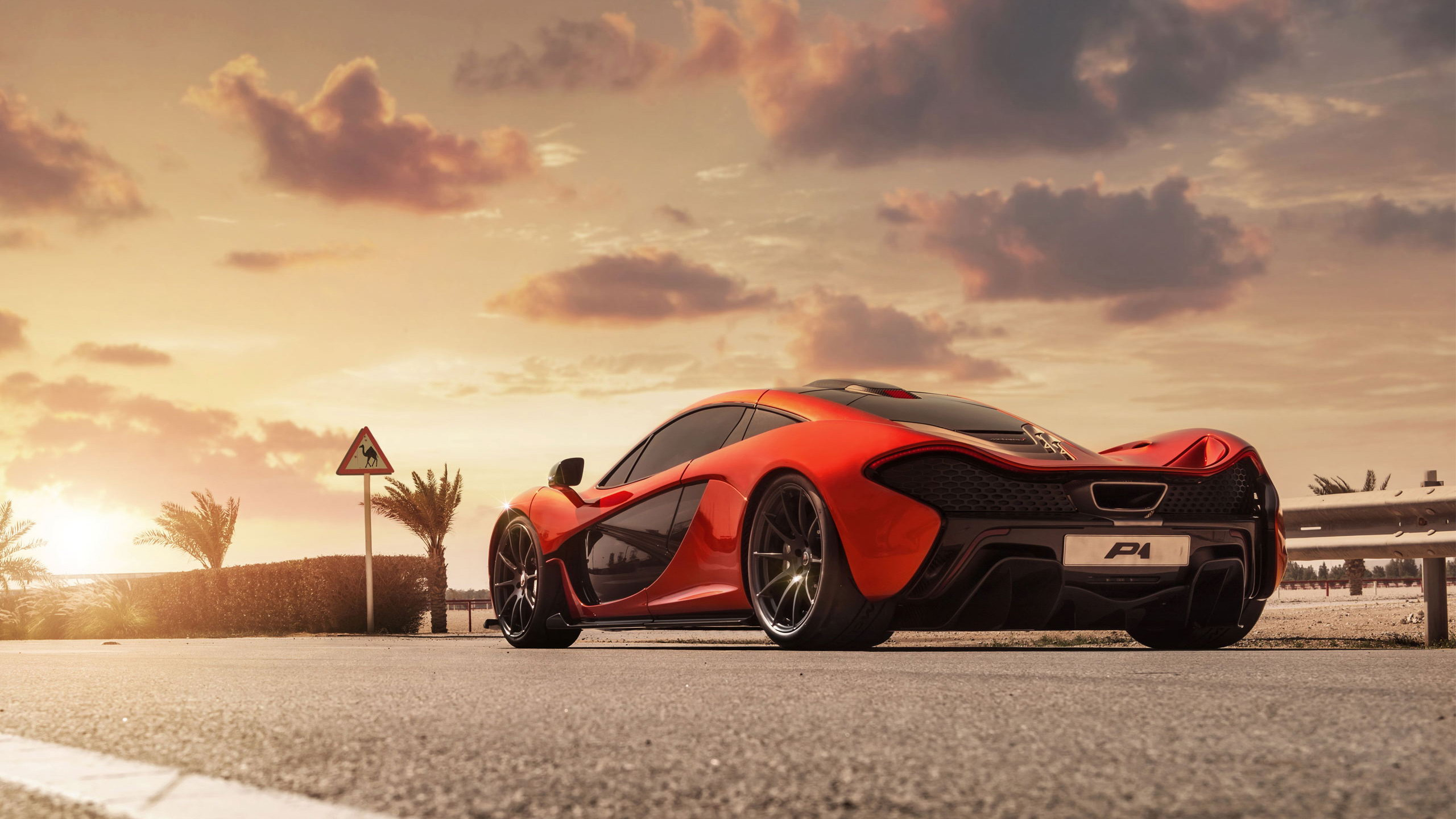 50 super sports car wallpapers that39;ll blow your desktop away - hd