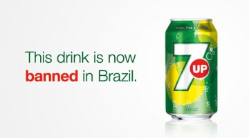 Top 10 Funniest Tweets And Memes From Brazil vs Germany