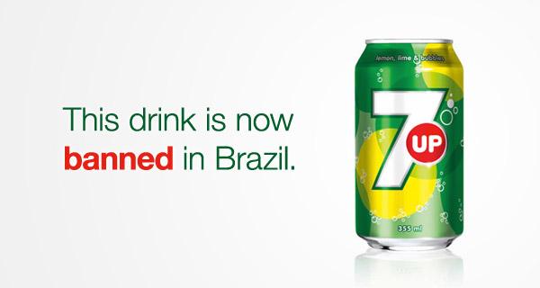 brazil-germany-football-semifinal-tweets-memes