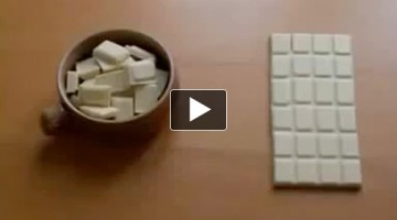 Magic or Illusion? This Video Is Baffling Facebook Users Everywhere