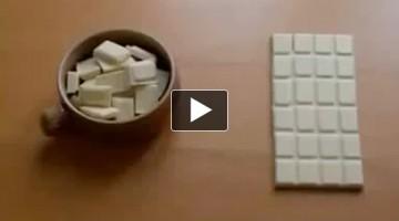 infinite-chocolate-bar-trick