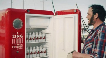 molson-o-canada-beer-fridge