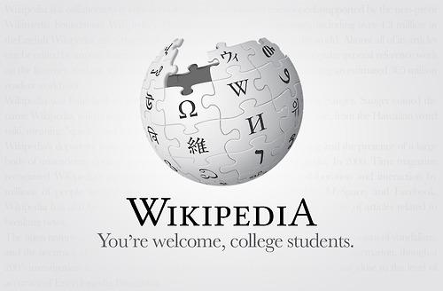 Honest Advertising Slogans - Wikipedia