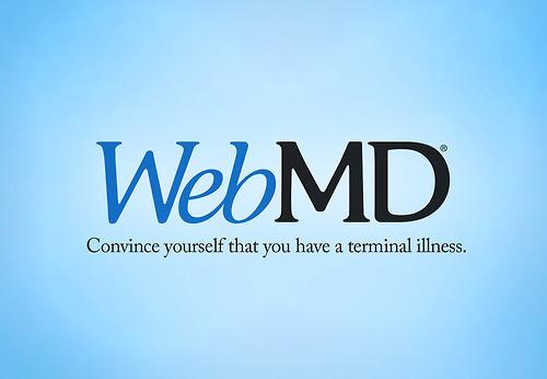 Honest Advertising Slogans - WebMD
