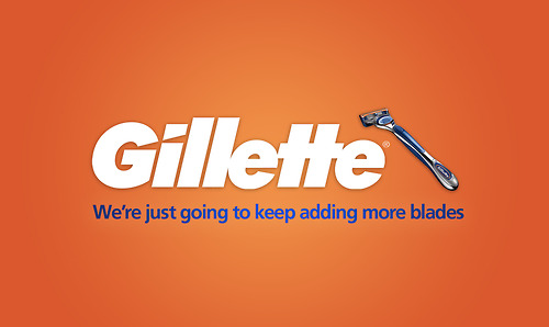 40 Honest Advertising Slogans That'll Make You Laugh