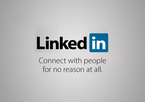 Honest Advertising Slogans (23)