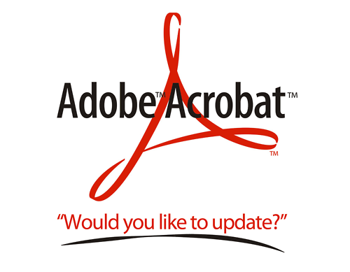 Honest Advertising Slogans - Adobe Acrobat
