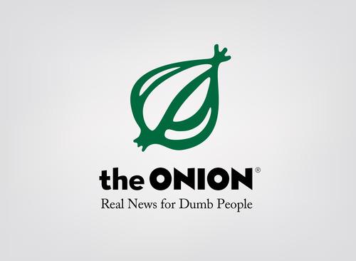 Honest Advertising Slogans - The Onion