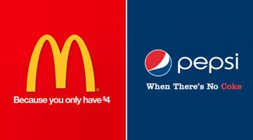 honest-advertising-slogans