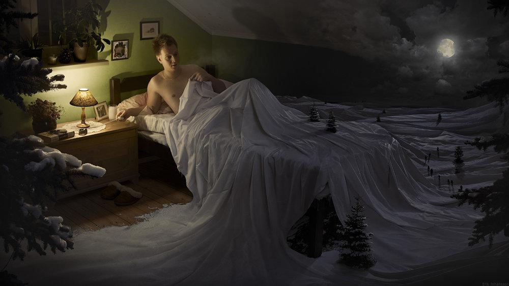Surreal Images & Photoshop manipulations - 11