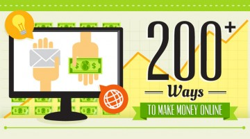 200-legit-ways-to-make-money-online-from-home