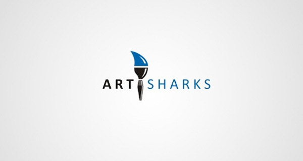 Creative Logo Design Inspiration With Hidden Meanings - Art Sharks