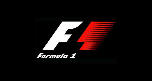 Creative Logo Design Inspiration With Hidden Meanings - Formula One