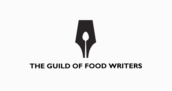 Creative Logo Design Inspiration With Hidden Meanings - The Guild of Food Writers
