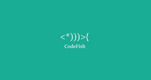 Creative Logo Design Inspiration With Hidden Meanings - CodeFish