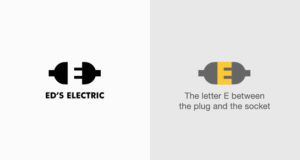 clever-hidden-meaning-logo-designs