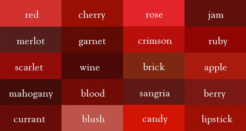 color-thesaurus-correct-names-shades