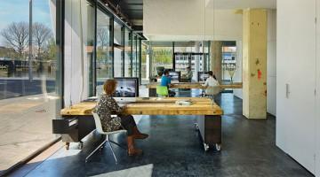heldergroen-amsterdam-office