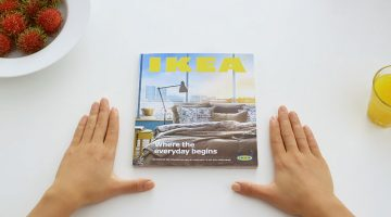 ikea-2015-catalogue-bookbook