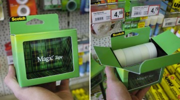 kolle-rebbe-scotch-magic-tape-invisible-packaging