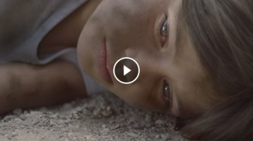 This Anti-War Video Plays Backwards And Is Probably The Most Impactful Ad Of The Year