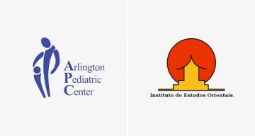 25 Logo Disasters That'll Make You Laugh