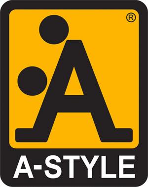 Worst Logo Design Fails - A Style