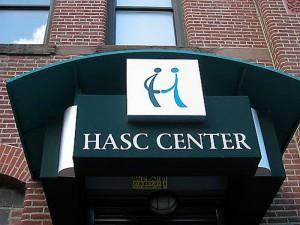 Worst Logo Design Fails - Hasc Center