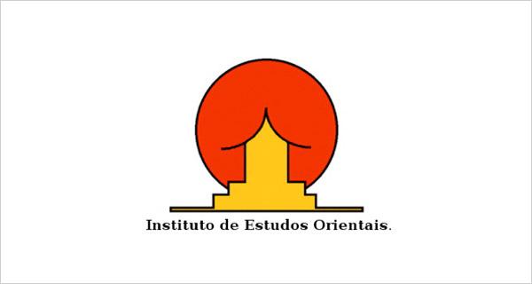 Worst Logo Design Fails - Instituto De Estudos Orientais