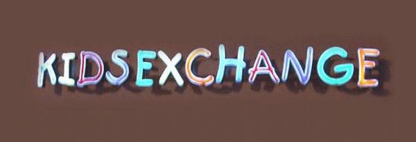 Worst Logo Design Fails - Kids Exchange