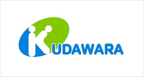 Worst Logo Design Fails - Kudawara