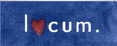 Worst Logo Design Fails - Locum