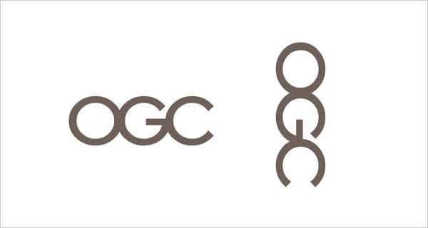 Worst Logo Design Fails - OGC