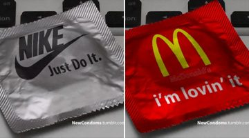17-famous-brand-ad-slogans-new-condoms