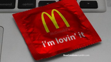 famous-brand-ad-slogans-new-condoms