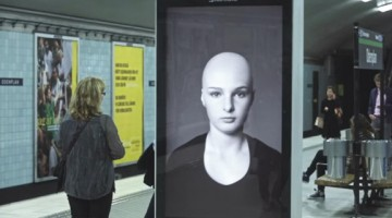 swedish-childhood-cancer-foundation-subway-hair