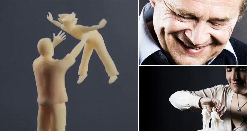 touchable-memories-photo-3d-printing-for-blind
