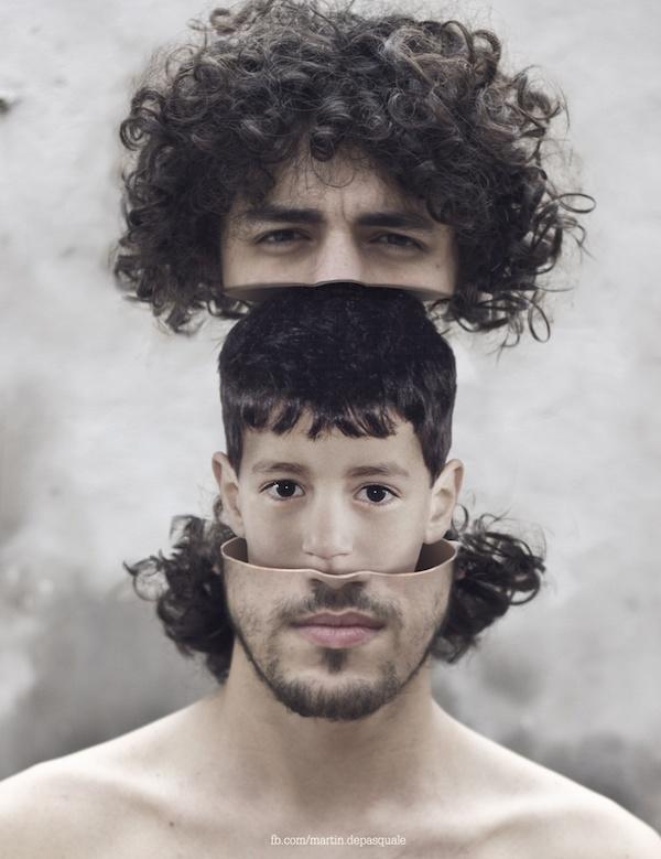impossible-photoshop-digital-art-martin-de-pasquale-10
