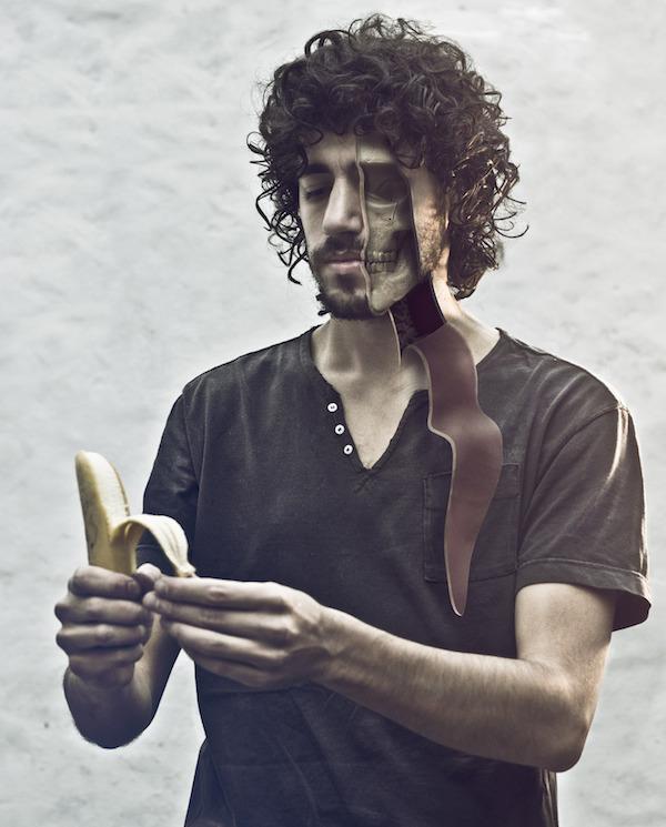 impossible-photoshop-digital-art-martin-de-pasquale-9