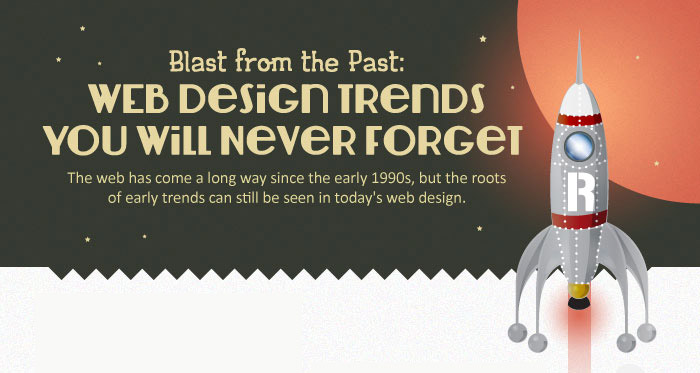 old-90s-web-design-trends