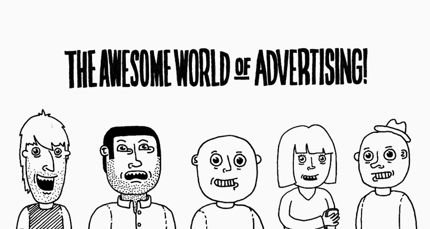 21-funny-comics-life-in-advertising-agency