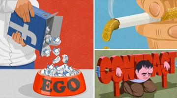 32-retro-style-thought-provoking-illustrations-john-holcroft