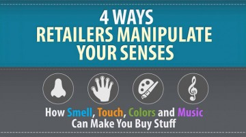4-ways-retailers-manipulate-your-senses-make-you-buy