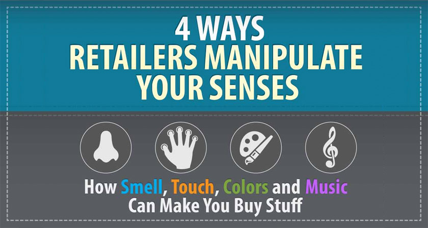 4-ways-retailers-manipulate-your-senses-make-you-buy