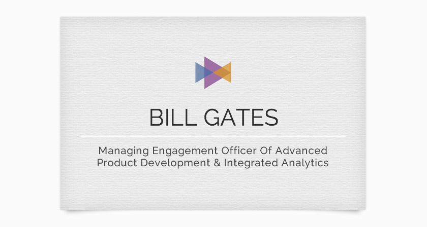 badass-advertising-job-title-generator